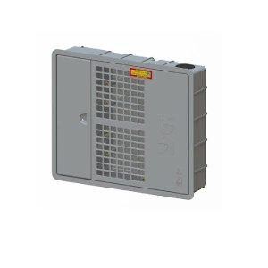 CAIXA HIDROMETRO N5 SABESP NTS303 TAF