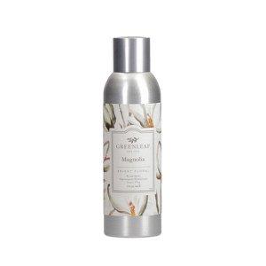 Spray Aromatizante Greenleaf Magnolia