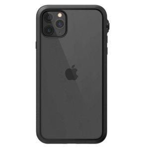 Case iPhone 11 Pro - Catalyst-preto