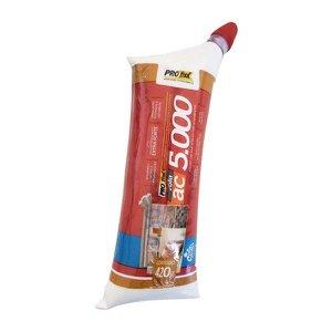 Cola Para Sanca Rodapé Moldura Ultra Rápida Bisnaga 420g