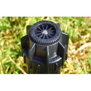 Aspersor Subterraneo Pop UP Hunter PS Ultra 04 Bocal 15A 1-2