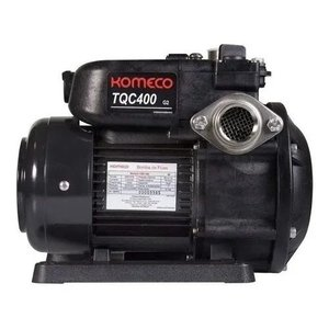 Bomba Pressurizadora De Água Komeco Tqc-400