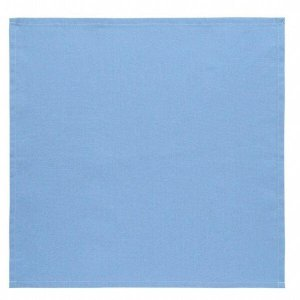 Guardanapo home 4 peças bluestone