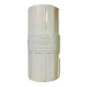 Válvula De Retenção LL 50mm Durín