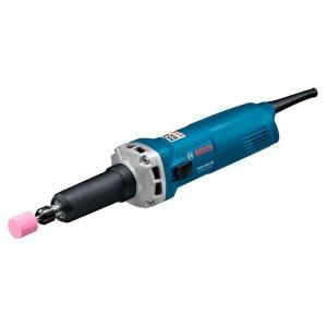 Retifica Reta 650W Bosch 220V GGS 28 LCE 06012211E0-000