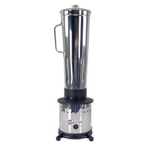 Liquidificador Industrial Alta Rotação 4 Litros - 220v