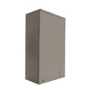 Caixa de Distribuição Bt12 Trifásico 420A