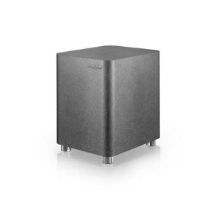Caixa de Som Soundbar Subwoofer Bt Óptico SP381 Pulse