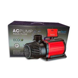 Bomba Submersa P/ Aquario Lagos Recalque AC-9000 127v - Ocean Tech