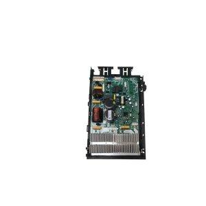 Placa Eletrônica Condensadora Midea 9.000 BTUS 17122000024920