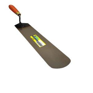 Colher Para Pedreiro P/ Bloco 350mm - Bartex
