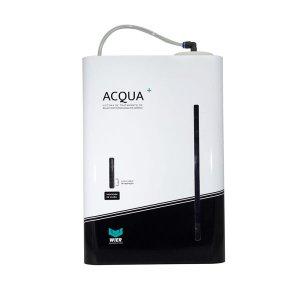 Acqua+ & W Residence - Wier