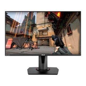 Monitor Gamer Asus 27'' Full HD 1ms 144hz Ips FreeSync. VG279Q
