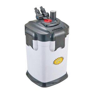 Filtro Externo Canister Hopar 3318 - Com Uv 9W 1800L/H 220V