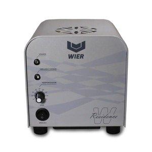 Gerador de Ozônio W Residence - Wier - Prata