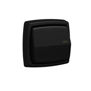 Válvula De Descarga Astra Flux Max 1.1/2 Preto VDK*PR1