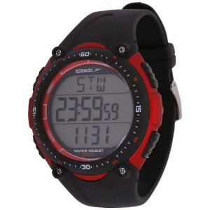 Monitor Cardíaco Speedo - 80565g0epnp1