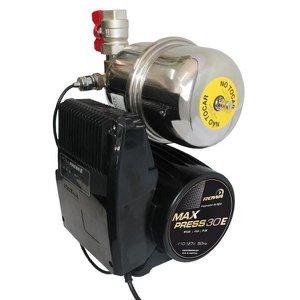 Pressurizador Rowa Max Press 30 E - 220V