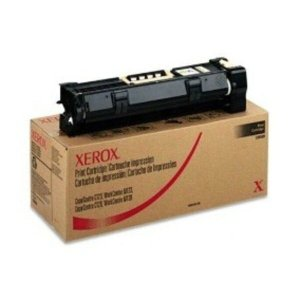 Cilindro Xerox 113r00610