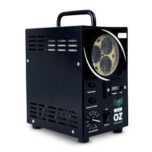 Gerador De Ozônio Wier Oxi-Sanitização Veiculos Carros
