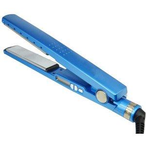 Chapinha Nano Titanium Profissional BIVOLT - Azul