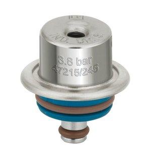 Regulador Pressão Gm / Fiat/ Mercedes/ Land Rover 3.8 Bar