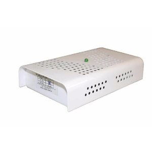 Desumidificador Anti Mofo Eletrônico Anti Ácaro - 5 Unidades