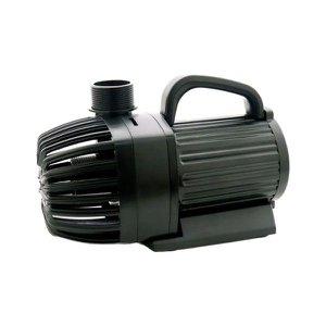 Bomba de Recalque Mydor Tech Ecco Pump 6000 - 6000 L/H - 127V