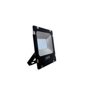 Mini Refletor Holofote 100w Bivolt IP66