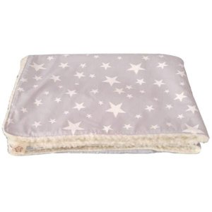 Cobertor para Cachorro Edredom Star Puppy
