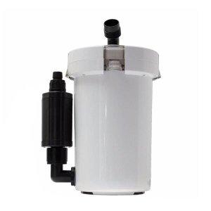 Filtro Mini Canister Sunsun 400 L/H Hw-603B