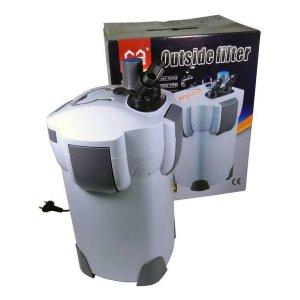 Filtro Canister Sunsun Hw-402A 1000 L/H-110V