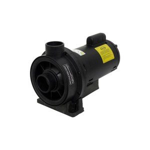 Bomba Jacuzzi - Hidro - 3TQ - 3CV - Mono