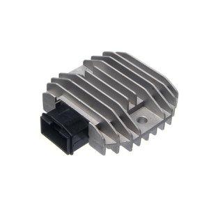 Retificador Regulador Voltagem Condor 12V Lead 110