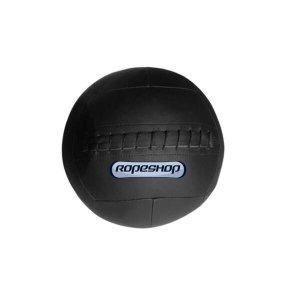 Wall Ball Medicine Ball 12 Kg