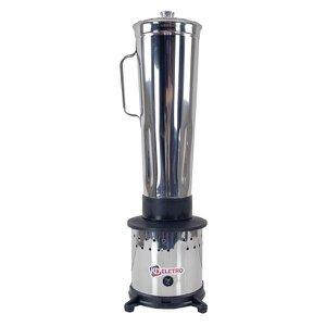 Liquidificador Industrial Alta Rotação 4 Litros 220V