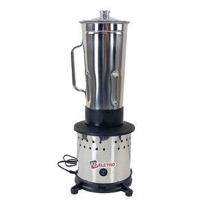Liquidificador Industrial 2 litros 110v KD ELETRO