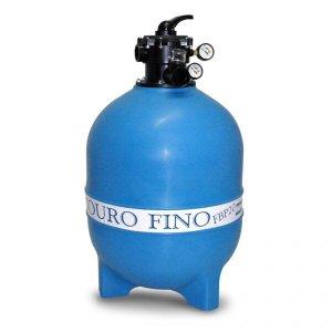 Filtro para Piscina FBP-20 para Bomba 3/4 CV Ouro Fino