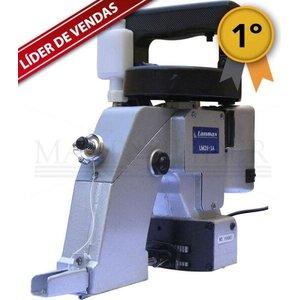 Máquina de Sacaria LANMAX LM26-1A - 110v