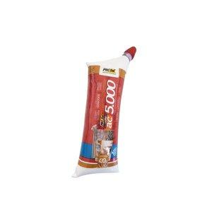 Cola Para Sanca Molduras Aplicador 420 gr AC 5.000