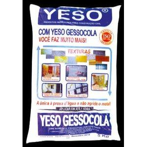 GESSO COLA HIDRO