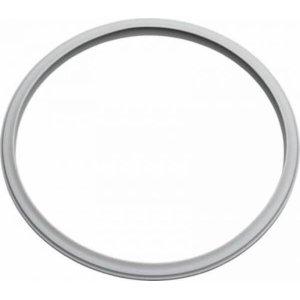 Anel de Vedação em Silicone para Panela de Pressão 24cm PRESTO