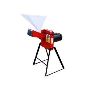 Triturador Forrageiro Cid 75 1,5cv Monofasico - Bivolt