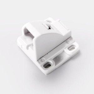 Trava Magnética Safety 1st - White
