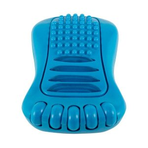 Massageador Para Os Pés - Azul - OrthoPauher - MG02