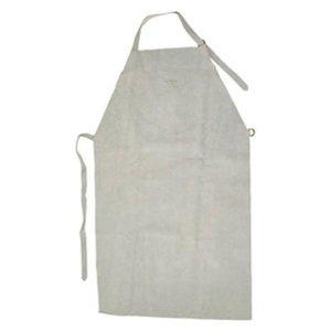 avental de raspa 1,0m