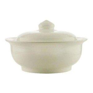 Sopeira de porcelana new bone filipinas 8573 - Lyor