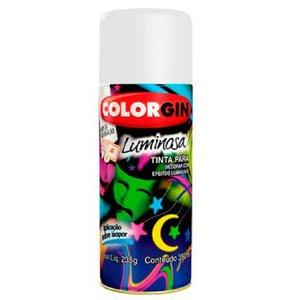 Colorgin Luminosa Primer Branco