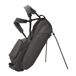 Bolsa para Golfe TaylorMade FlexTech Lite Stand Bag N7824601 - Cinza