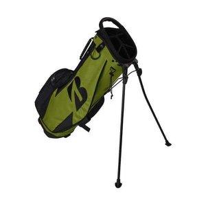 Bolsa para Golfe Bridgestone Lightweight Stand P918SG Verde